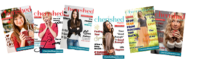 2015-issue-of-cherished-magazine
