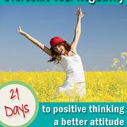 overcome-your-negativity-240