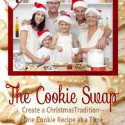 the-cookie-swap-treasurednest