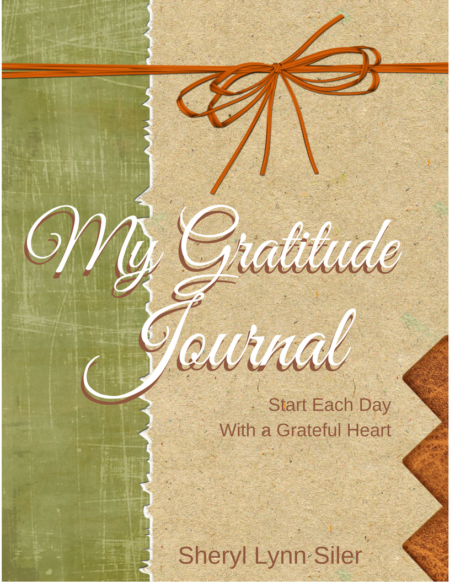 my-gratitude-journal-treasurednest
