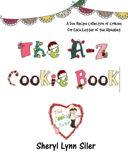 the-a-to-z-cookie-book